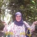 أنا فدوى من ليبيا 35 سنة مطلق(ة) و أبحث عن رجال ل التعارف