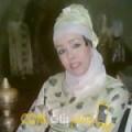 أنا دلال من الكويت 39 سنة مطلق(ة) و أبحث عن رجال ل التعارف