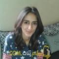 أنا فريدة من السعودية 25 سنة عازب(ة) و أبحث عن رجال ل الدردشة
