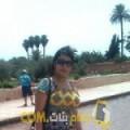 أنا جاسمين من الكويت 29 سنة عازب(ة) و أبحث عن رجال ل المتعة