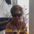 أنا سوسن من الأردن 69 سنة مطلق(ة) و أبحث عن رجال ل التعارف