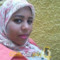 أنا جوهرة من اليمن 27 سنة عازب(ة) و أبحث عن رجال ل الزواج
