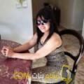 أنا لميس من قطر 38 سنة مطلق(ة) و أبحث عن رجال ل الزواج