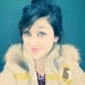 أنا عيدة من الجزائر 27 سنة عازب(ة) و أبحث عن رجال ل الزواج
