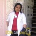 أنا الغالية من مصر 27 سنة عازب(ة) و أبحث عن رجال ل الدردشة