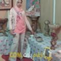 أنا هداية من البحرين 28 سنة عازب(ة) و أبحث عن رجال ل الحب