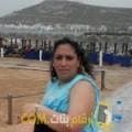 أنا ميار من تونس 35 سنة مطلق(ة) و أبحث عن رجال ل التعارف