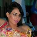 أنا زهور من قطر 26 سنة عازب(ة) و أبحث عن رجال ل الحب