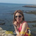 أنا جوهرة من الأردن 39 سنة مطلق(ة) و أبحث عن رجال ل الزواج