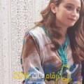 أنا هيفاء من مصر 24 سنة عازب(ة) و أبحث عن رجال ل الدردشة