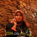 أنا عيدة من مصر 42 سنة مطلق(ة) و أبحث عن رجال ل المتعة