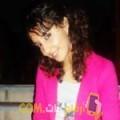 أنا سمورة من اليمن 30 سنة عازب(ة) و أبحث عن رجال ل الزواج