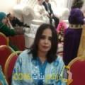 أنا مجدولين من اليمن 50 سنة مطلق(ة) و أبحث عن رجال ل الصداقة