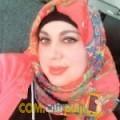 أنا تاتيانة من ليبيا 41 سنة مطلق(ة) و أبحث عن رجال ل الصداقة