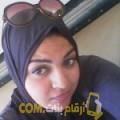 أنا نسرين من سوريا 33 سنة مطلق(ة) و أبحث عن رجال ل الزواج