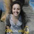 أنا حنونة من ليبيا 24 سنة عازب(ة) و أبحث عن رجال ل الصداقة