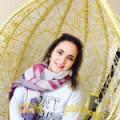 أنا إيمان من المغرب 25 سنة عازب(ة) و أبحث عن رجال ل الزواج