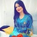 أنا رميسة من الكويت 21 سنة عازب(ة) و أبحث عن رجال ل الزواج