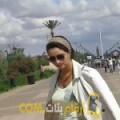 أنا دنيا من تونس 36 سنة مطلق(ة) و أبحث عن رجال ل الحب