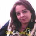 أنا ميساء من عمان 37 سنة مطلق(ة) و أبحث عن رجال ل الزواج