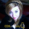 أنا إبتسام من السعودية 26 سنة عازب(ة) و أبحث عن رجال ل الحب