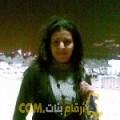 أنا تيتريت من قطر 36 سنة مطلق(ة) و أبحث عن رجال ل الحب
