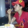 أنا أروى من الكويت 26 سنة عازب(ة) و أبحث عن رجال ل الزواج