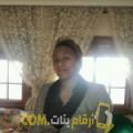 أنا إنتصار من تونس 28 سنة عازب(ة) و أبحث عن رجال ل المتعة