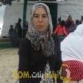 أنا سميرة من الأردن 35 سنة مطلق(ة) و أبحث عن رجال ل التعارف