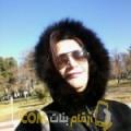 أنا هناء من لبنان 37 سنة مطلق(ة) و أبحث عن رجال ل الصداقة