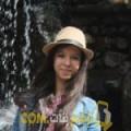 أنا صوفي من الجزائر 20 سنة عازب(ة) و أبحث عن رجال ل الزواج