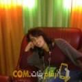 أنا حنونة من ليبيا 28 سنة عازب(ة) و أبحث عن رجال ل الزواج