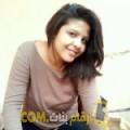 أنا ليمة من لبنان 26 سنة عازب(ة) و أبحث عن رجال ل الحب