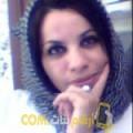 أنا أريج من ليبيا 38 سنة مطلق(ة) و أبحث عن رجال ل الحب