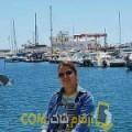 أنا صوفية من البحرين 30 سنة عازب(ة) و أبحث عن رجال ل الحب