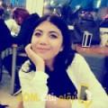 أنا سارة من تونس 20 سنة عازب(ة) و أبحث عن رجال ل التعارف