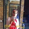 أنا رزان من الجزائر 25 سنة عازب(ة) و أبحث عن رجال ل الحب