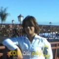 أنا ياسمين من البحرين 27 سنة عازب(ة) و أبحث عن رجال ل التعارف