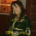 أنا زكية من الكويت 23 سنة عازب(ة) و أبحث عن رجال ل الصداقة