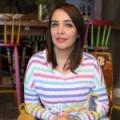 أنا فردوس من تونس 26 سنة عازب(ة) و أبحث عن رجال ل الحب