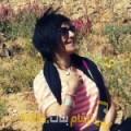 أنا شادية من عمان 41 سنة مطلق(ة) و أبحث عن رجال ل التعارف