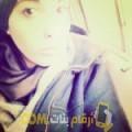 أنا حفصة من فلسطين 26 سنة عازب(ة) و أبحث عن رجال ل المتعة