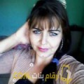 أنا سلطانة من سوريا 35 سنة مطلق(ة) و أبحث عن رجال ل المتعة