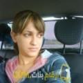 أنا نعمة من البحرين 32 سنة مطلق(ة) و أبحث عن رجال ل التعارف