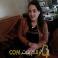 أنا صباح من عمان 23 سنة عازب(ة) و أبحث عن رجال ل المتعة