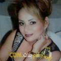 أنا لبنى من عمان 42 سنة مطلق(ة) و أبحث عن رجال ل المتعة