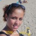 أنا ليلى من الكويت 27 سنة عازب(ة) و أبحث عن رجال ل الدردشة