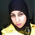 أنا لبنى من ليبيا 30 سنة عازب(ة) و أبحث عن رجال ل التعارف