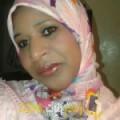 أنا غفران من الإمارات 37 سنة مطلق(ة) و أبحث عن رجال ل الصداقة