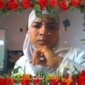 أنا كاميلية من تونس 38 سنة مطلق(ة) و أبحث عن رجال ل الزواج